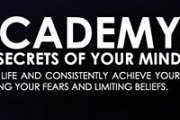 """NLP Academy : """"Please Understand Me!"""" Session 1"""