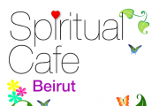 Spiritual Café~ January 2015 Potluck Gathering