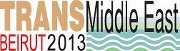 Trans Middle East Beirut Exhibition & Conference