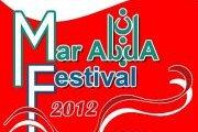 Mar Abda Festival 2012