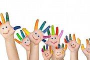 Cours de Dessin pour les enfants de 8 a 12 ans