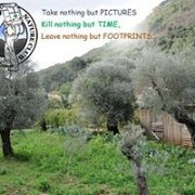 Hiking from Mazra3et El-Shouf to Bisri with Footprints Nature Club