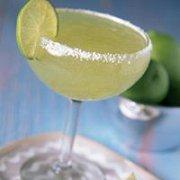 Margarita Madness  Wednesdays at Dany's