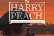 Harry Peach