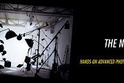 Nikon School Level 2 Photography Workshop