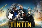 Ciné-jeunes : Les aventures de Tintin ; le secret de la Licorne