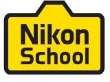 Nikon School Level 1 Photography Workshop