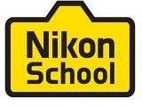 Nikon School Level 1 Photography Workshop