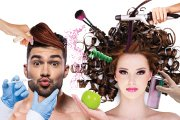In Shape 2015 - Health, Beauty & Fitness Fair