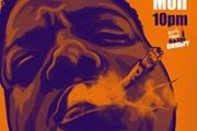 Hip Hop Essentials 101 with Double A the Preacherman & DJ Edd Abbas