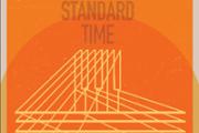 Jazz Standard Time: Feat. Arthur Satyan & Raffi Mandalian Live