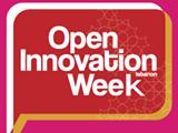 Open Innovation Week Lebanon 2015