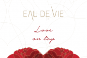 Love at first sight at Eau De Vie