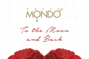 Italian Romance At Caffe Mondo