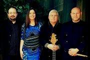 Arthur Satyan Quartet feat. Rima Bou Aoun