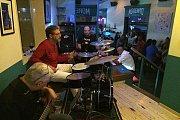 Fridays Jazz & Latin Nights at MORENITO