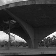 Oscar Niemeyer is back in 2015