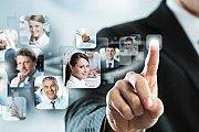 HR Management: Principles
