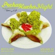Pecha Kucha Night - vol.14