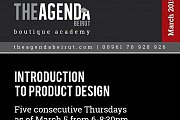 Introduction to Product Design