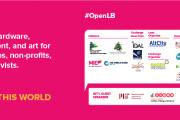 Open Innovation Week Launching & Reception