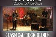 DTA Classical Rock Oldies Concert
