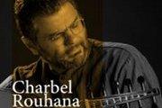 Beirut Banter Feat.  Charbel Rouhana Quintet