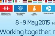 EU Lebanon Cooperation Days 2015