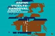 LIVE CONCERT | DAFNE VICENTE-SANDOVAL & MAZEN KERBAJ