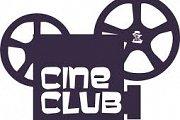 """Cine-Club avec Le """"Centre Emmaüs"""""""