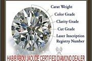 Polished Diamond Course
