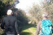 Hiking Ain Kfae, Maroun Abboud birth village with Byblos & Beyond