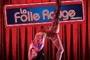La Folie Rouge Version 6 - Valentine Event