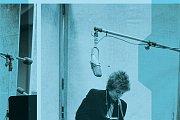 cine music - bob dylan: don't look back