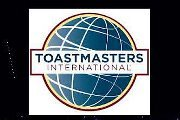 Toastmasters Area 79 annual Iftar