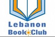 """Lebanon Book Club"" Book Review"
