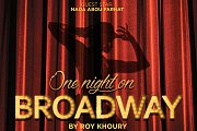 One Night in Broadway