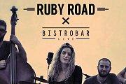 BistroBar Live presents Ruby Road