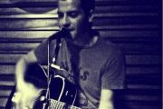 Nour Nimri Live @ Bar Louie