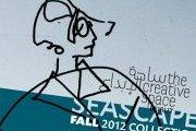 SEASCAPE | Launch Party & Exhibition