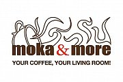 Moka & more 6th Anniversary!