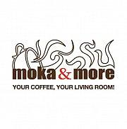 Moka & more 6th Anniversary!