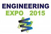 Engineering Expo 2015