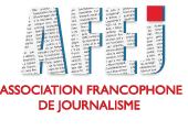 Ateliers de formation des ONG par l'AFEJ