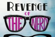 REVENGE OF THE NERDS WITH DJHON & DIMITRI