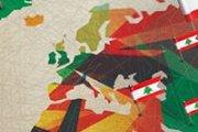 The Lebanese Presence Worldwide IV - USEK