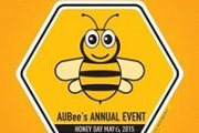 AUB Honey Day 2015