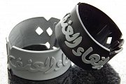 """Launch of ABAAD's """"Solidarity Bracelet"""""""
