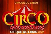 CIRCO International - Saida