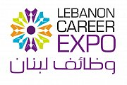 Lebanon Career Expo 2015